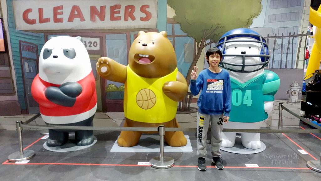 2019.01.23 親子展覽 CN卡通頻道瘋狂運動會 (12).jpg