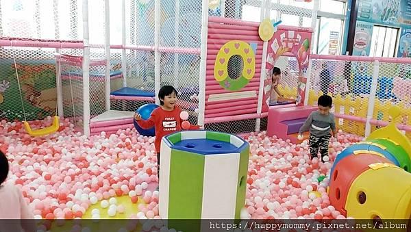 2019.02.06白人牙膏觀光工廠 白人寶寶親子館(2).jpg