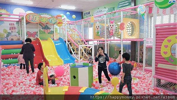 2019.02.06白人牙膏觀光工廠  白人寶寶親子館(3).jpg