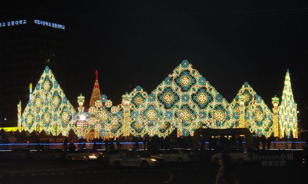 2006韓國之旅-1.15-首爾夜拍 018.jpg