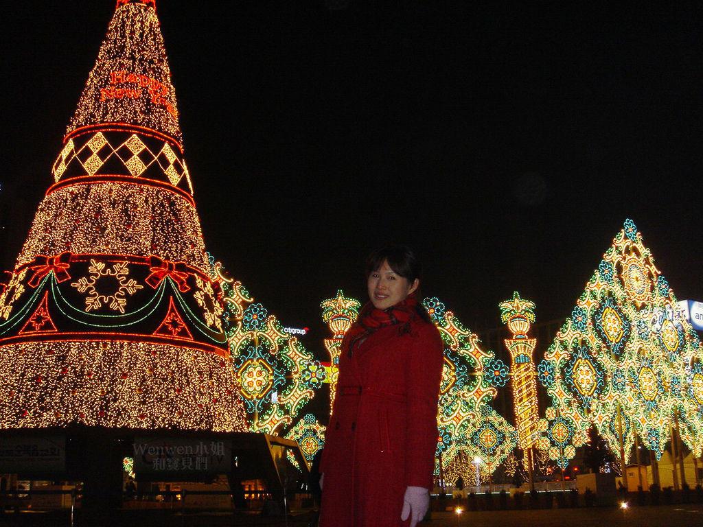 2006韓國之旅-1.15-首爾夜拍 028.jpg