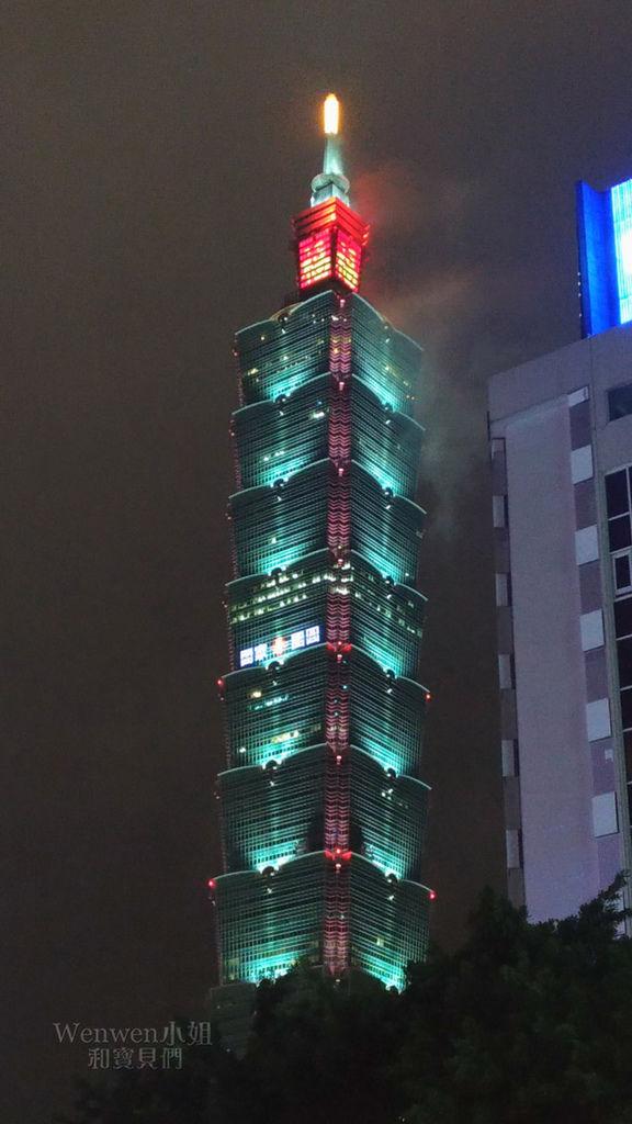 2019.02.09 台北光之饗宴 全聯燈會Luminarie光雕秀  (10).jpg