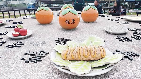 2019 嘉義景點 半天岩紫雲寺溜滑梯 (22).jpg