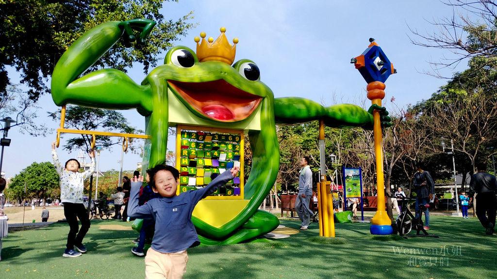 2019 嘉義市文化公園 諸羅樹蛙共融遊戲場 (2).jpg