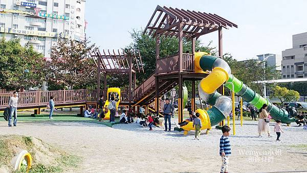 2019 嘉義市文化公園 諸羅樹蛙共融遊戲場 (8).jpg