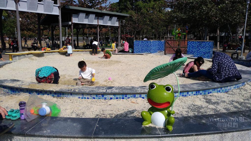 2019 嘉義市文化公園 諸羅樹蛙共融遊戲場 (11).jpg