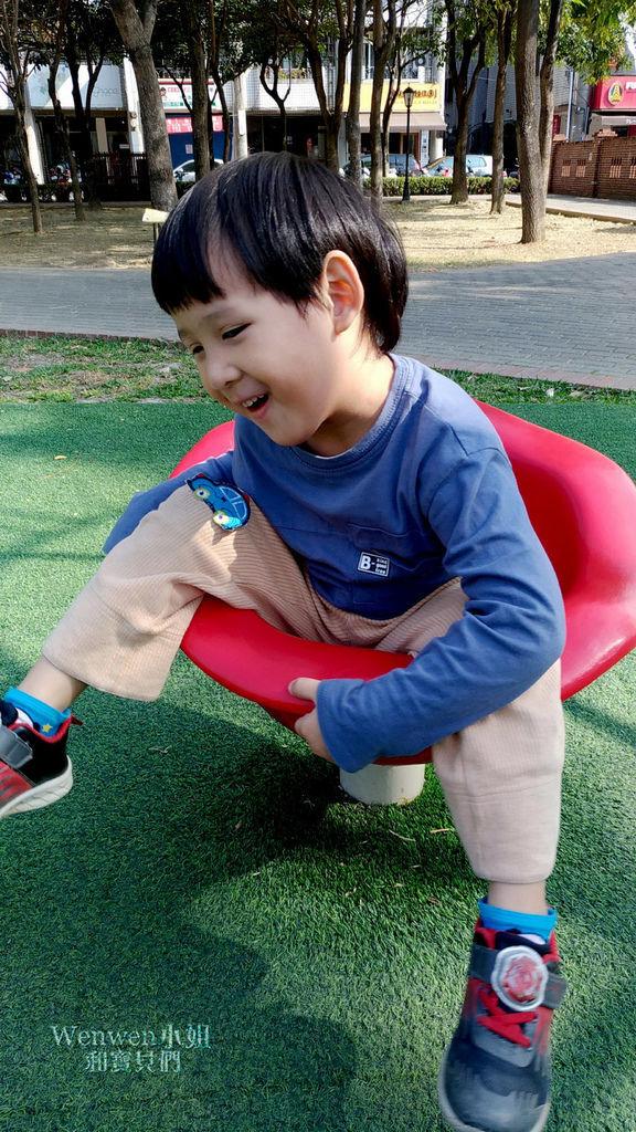 2019 嘉義市文化公園 諸羅樹蛙共融遊戲場 (14).jpg