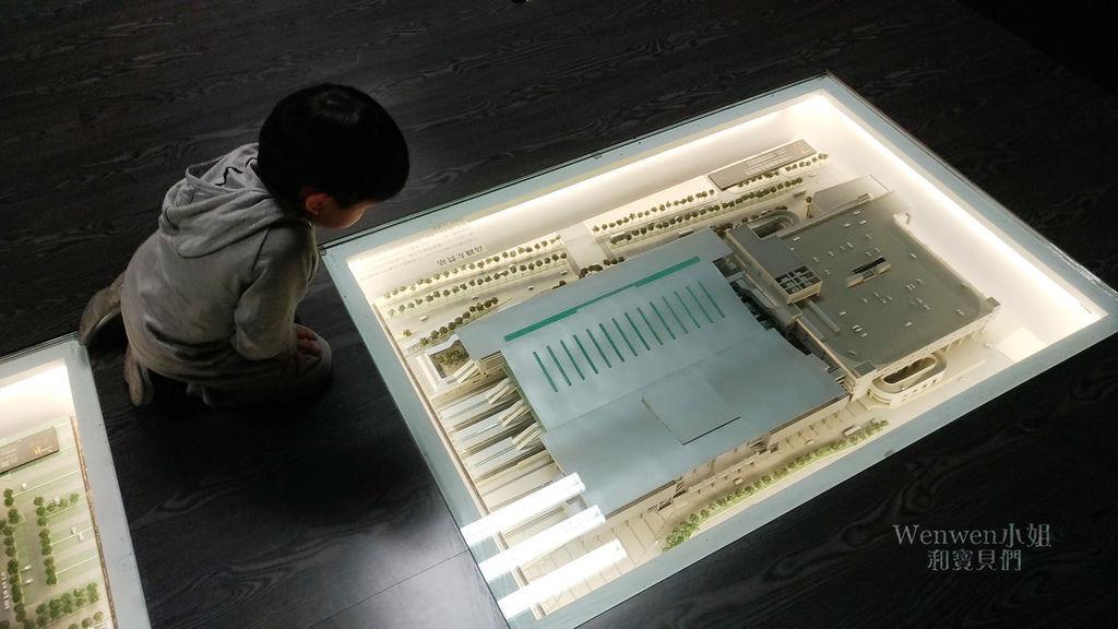 2018.12.01 桃園市內親子景點 高鐵探索館 (21).jpg
