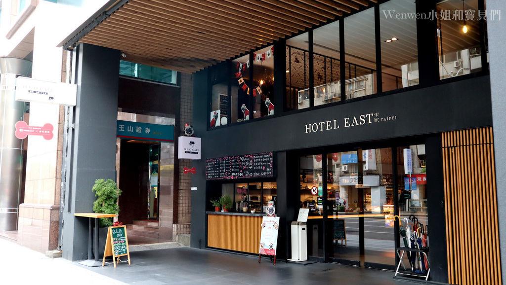 2019.03.14 台北松山OLO咖啡館HOTELS.COM主題咖啡館 (1).JPG