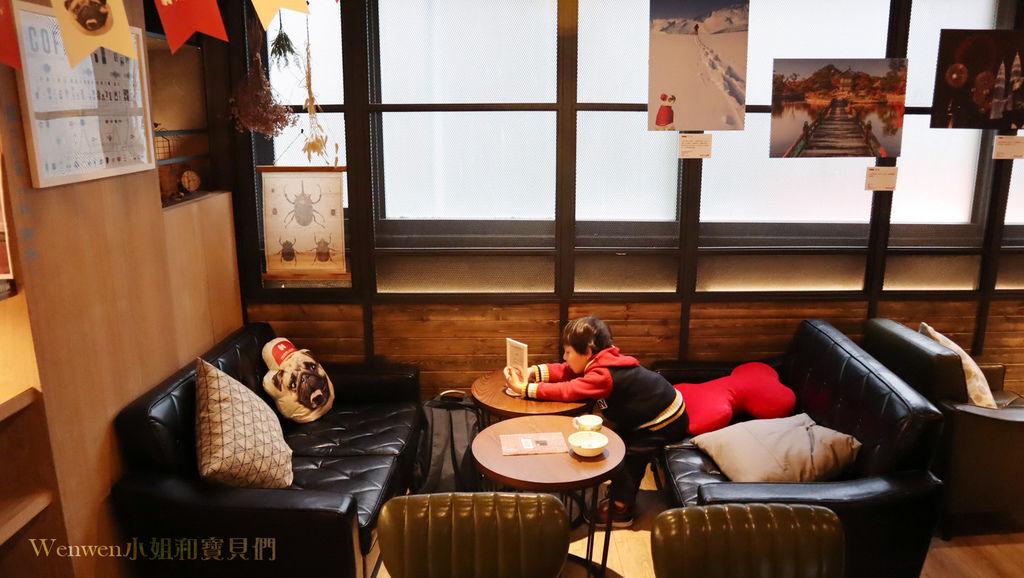 2019.03.14 台北松山OLO咖啡館HOTELS.COM主題咖啡館 (7).JPG