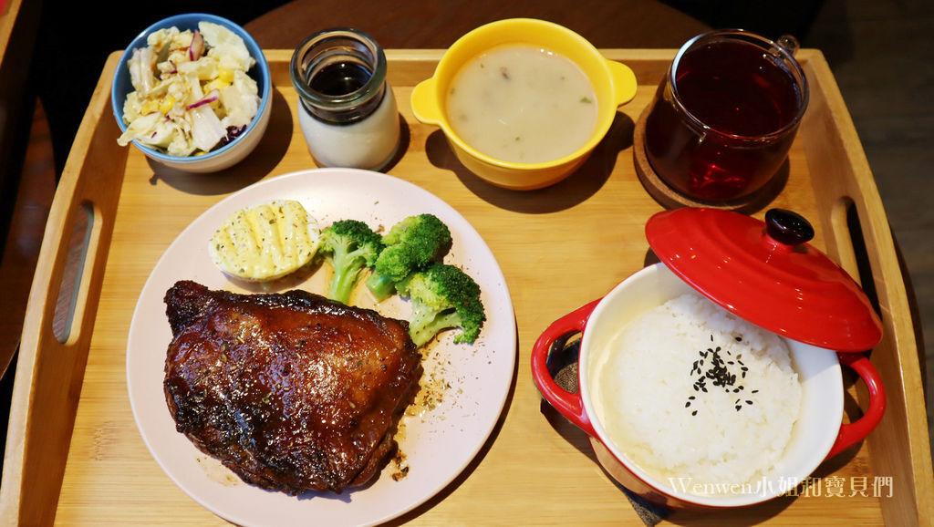 2019.03.14 台北松山OLO咖啡館HOTELS.COM主題咖啡館 (19).JPG