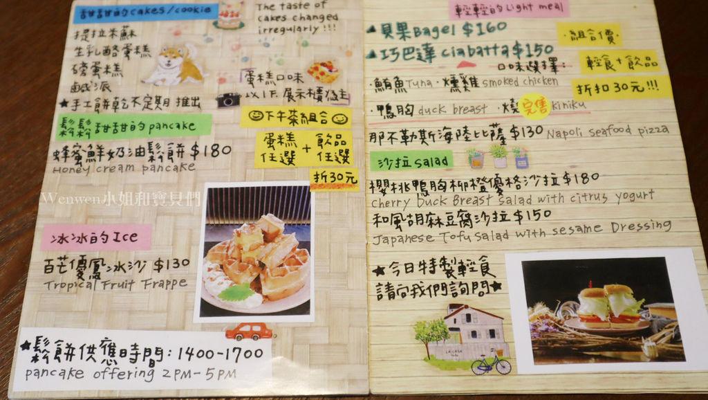 2019.03.14 台北松山OLO咖啡館HOTELS.COM主題咖啡館 (26).JPG