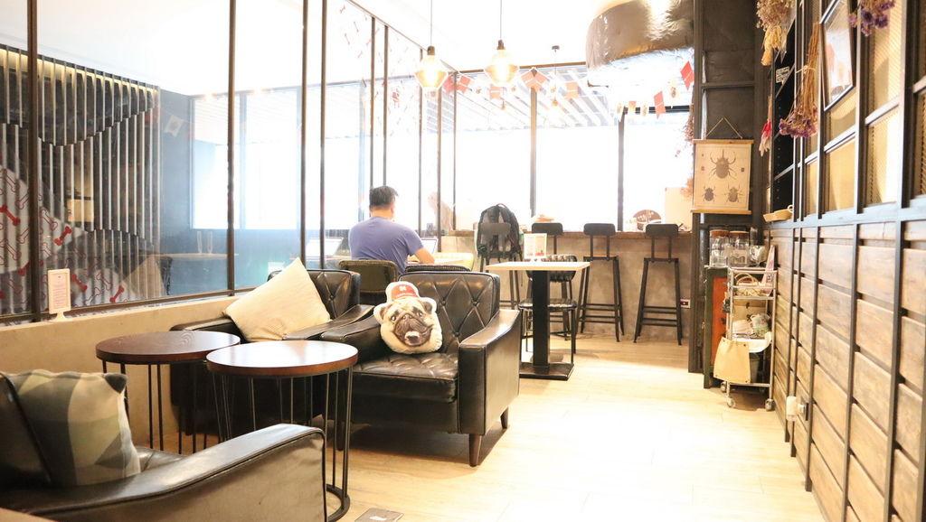 2019.03.14 台北松山OLO咖啡館HOTELS.COM主題咖啡館 (32).JPG