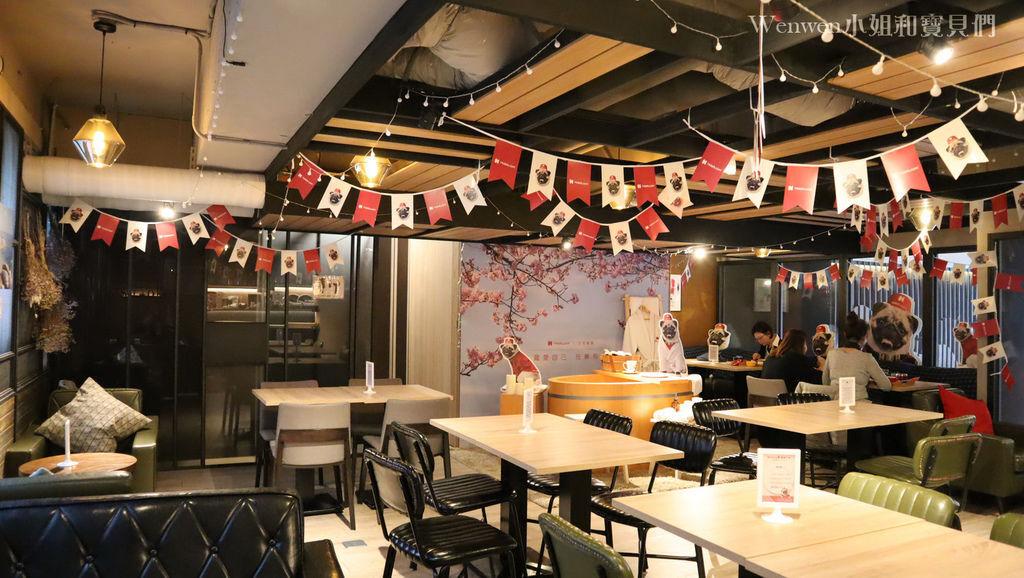 2019.03.14 台北松山OLO咖啡館HOTELS.COM主題咖啡館 (30).JPG