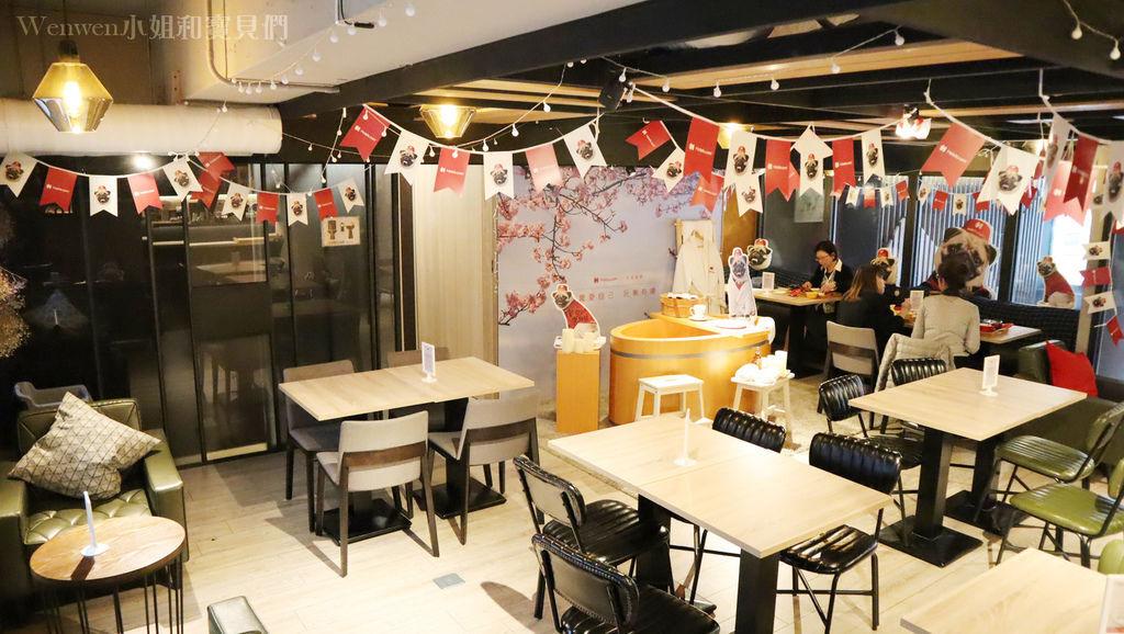 2019.03.14 台北松山OLO咖啡館HOTELS.COM主題咖啡館 (31).JPG
