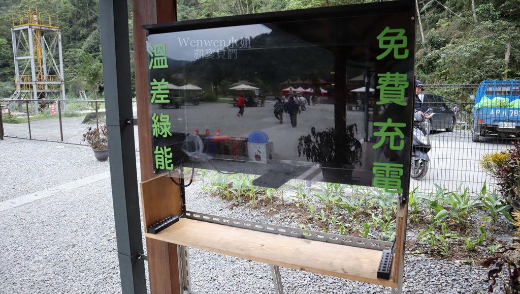 2019.03.16 清水地熱 煮玉米 溫泉蛋 花生 (22).JPG