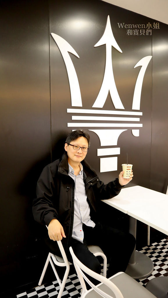 2019.03.30 7-11品牌聯名店 瑪莎拉蒂 (20).JPG