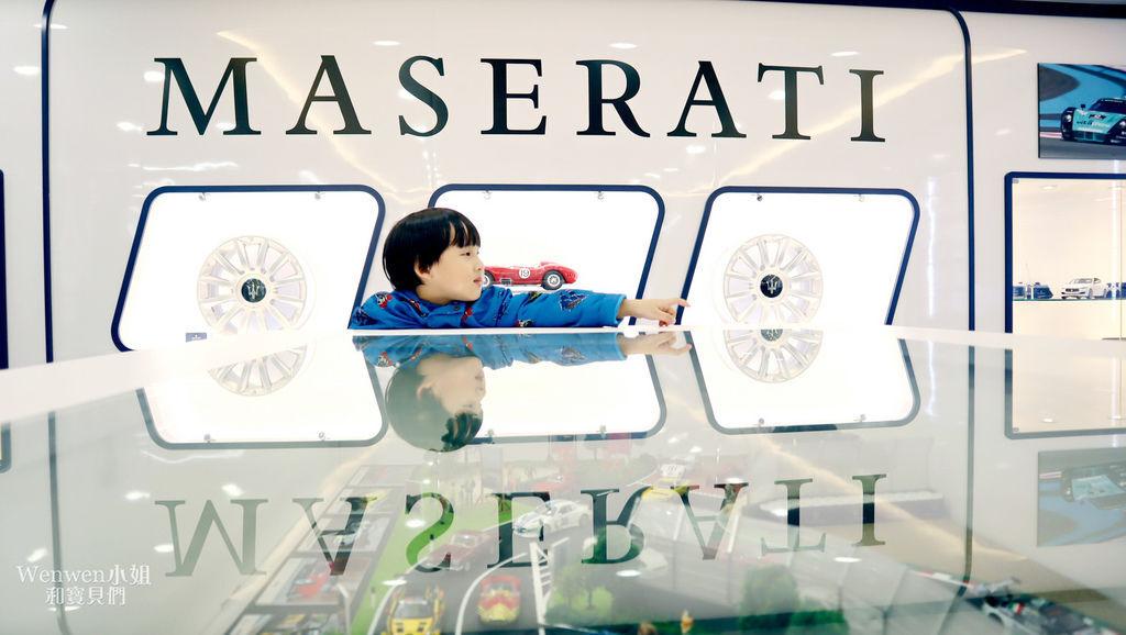 2019.03.30 7-11品牌聯名店 瑪莎拉蒂 (21).JPG