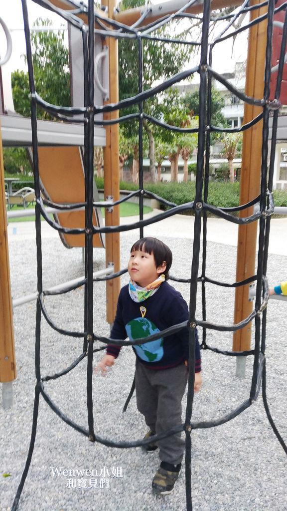 2019.03 台北市特色公園 北投榮華公園 (4).jpg