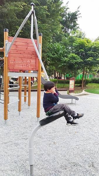 2019.03 台北市特色公園 北投榮華公園 (15).jpg