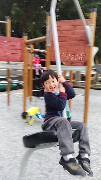 2019.03 台北市特色公園 北投榮華公園 (16).jpg