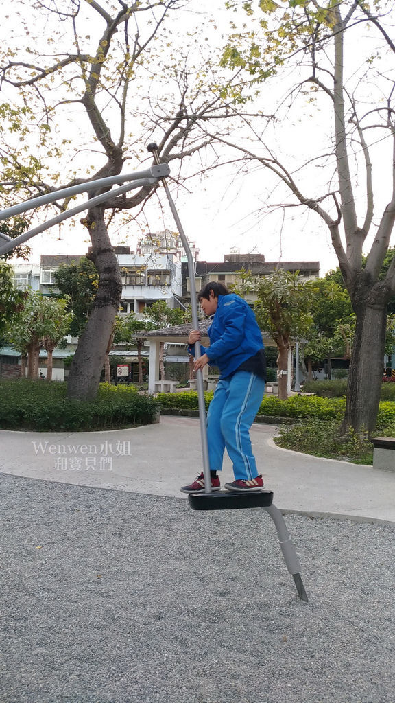 2019.03 台北市特色公園 北投榮華公園 (17).jpg