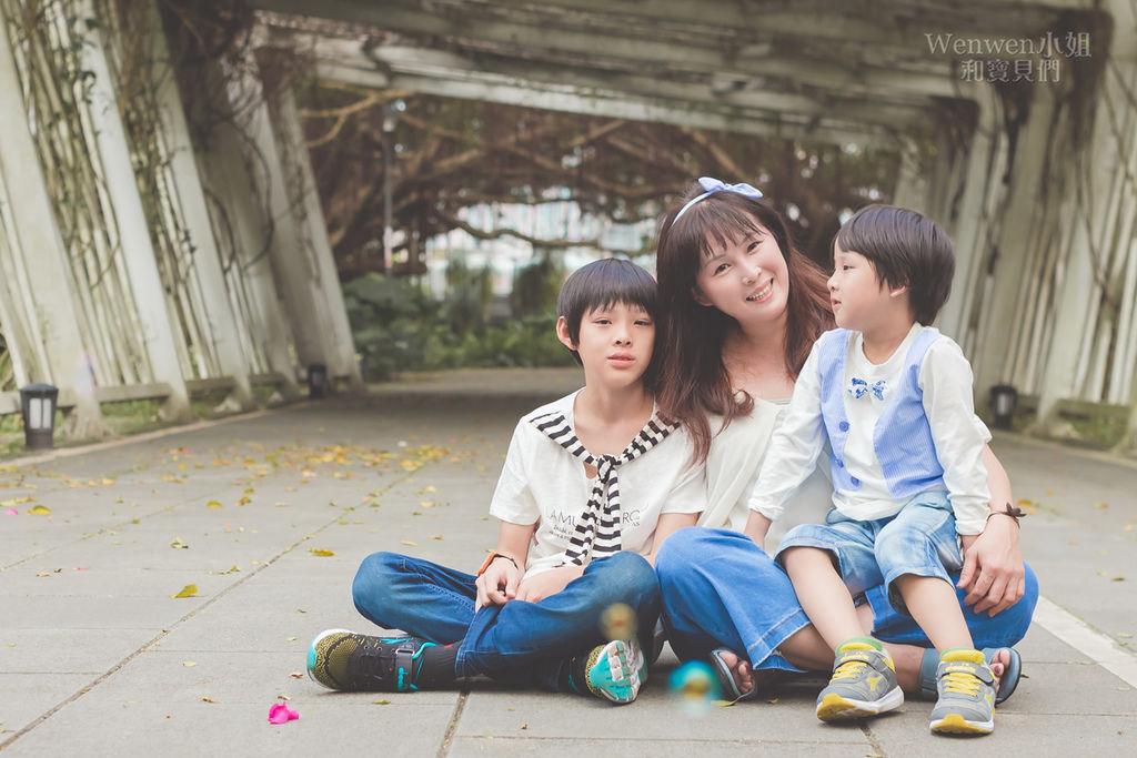 2019 兒童寫真DearBaby 專業親子攝影 (3).jpg