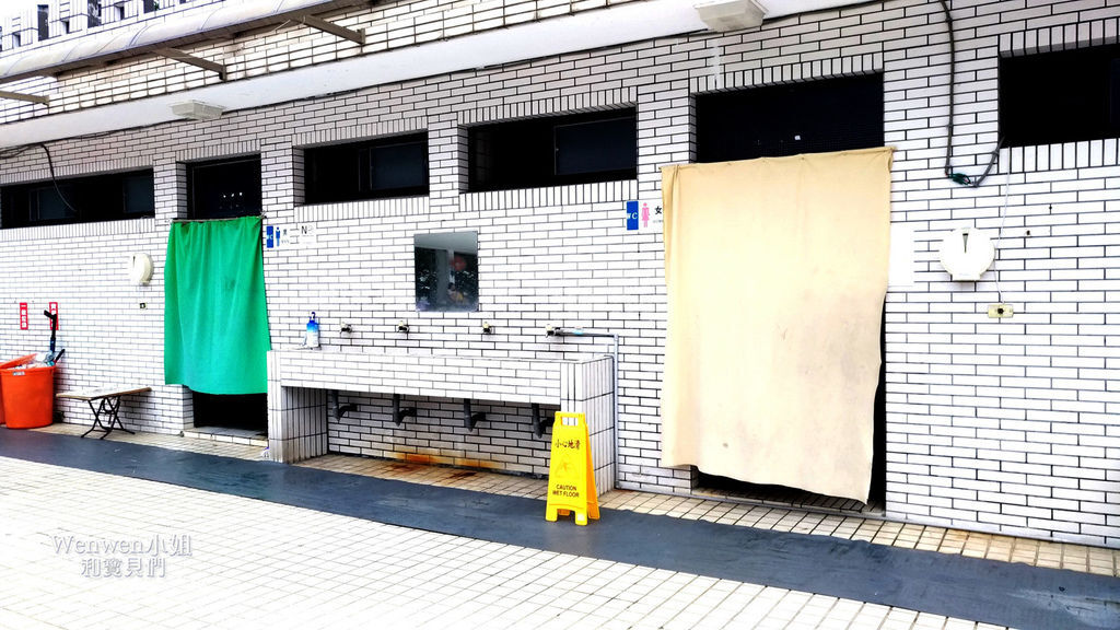 2019.06.09 七虎公園泳池 平價台北公園泳池 戶外泳池 (9).jpg