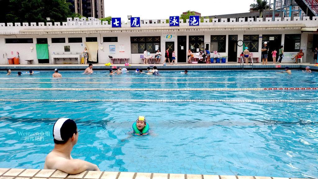 2019.06.09 七虎公園泳池 平價台北公園泳池 戶外泳池 (13).jpg