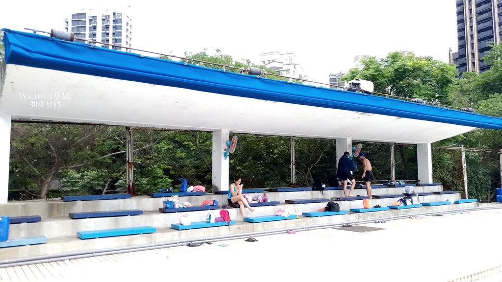 2019.06.09 七虎公園泳池 平價台北公園泳池 戶外泳池 (14).jpg