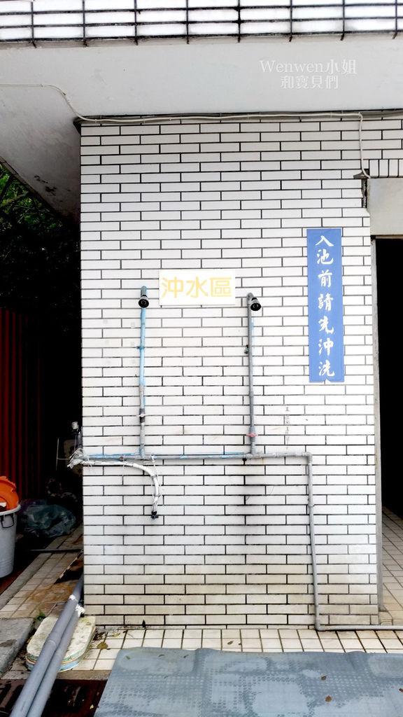 2019.06.09 七虎公園泳池 平價台北公園泳池 戶外泳池 (15).jpg