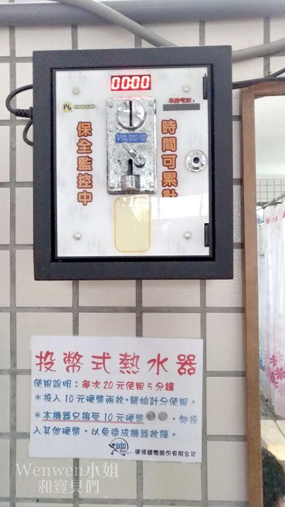 2019.06.09 七虎公園泳池 平價台北公園泳池 戶外泳池 (18).jpg