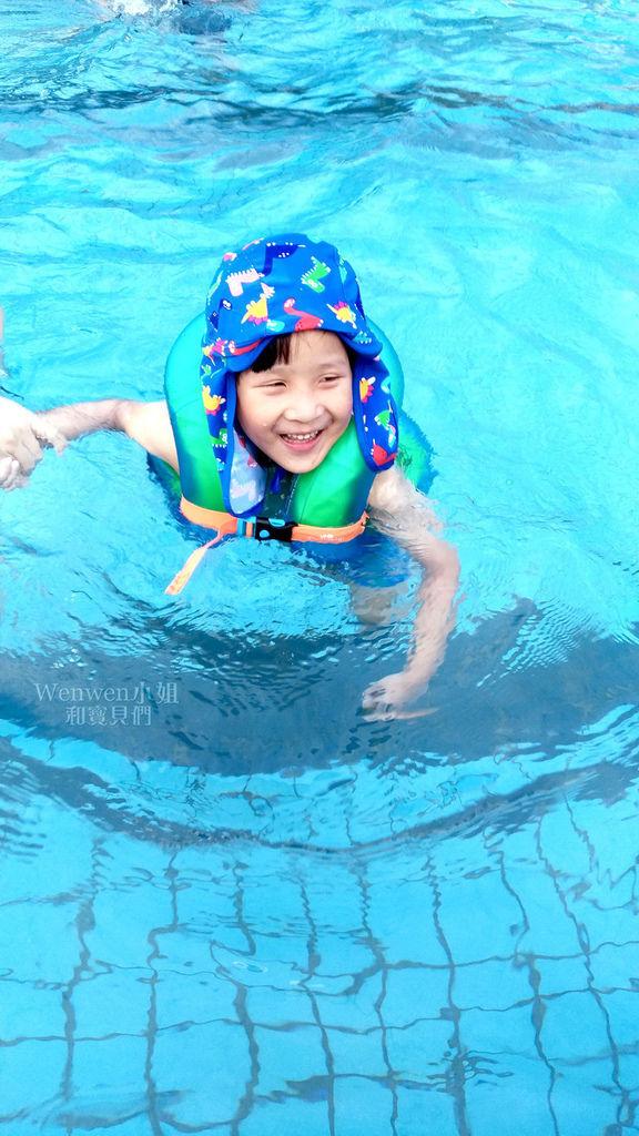 2019.06.09 七虎公園泳池 平價台北公園泳池 戶外泳池 (5).jpg