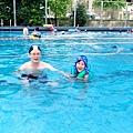 2019.06.09 七虎公園泳池 平價台北公園泳池 戶外泳池 (3).jpg
