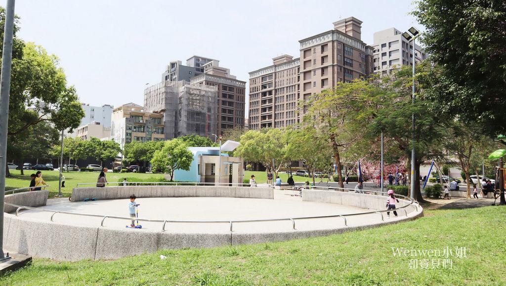 2019.03.31 新竹兒一公園 大型攀爬網 兒童繩索公園 (8).JPG