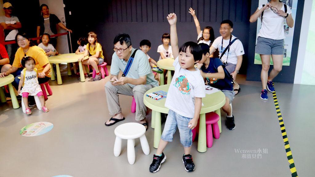 2019.06.07 雲林親子景點 好玩好吃良作工場農業文創館 (19).JPG