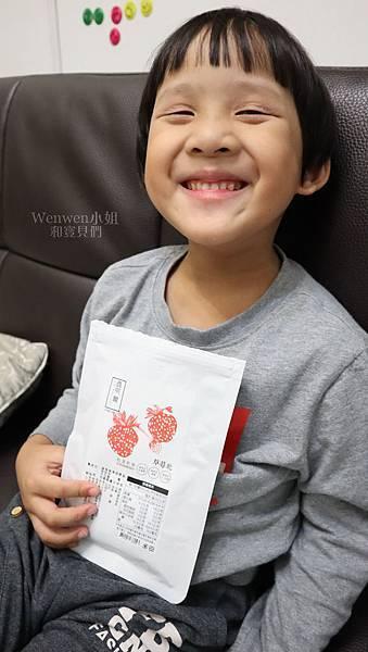 農明麗果乾 (5).JPG
