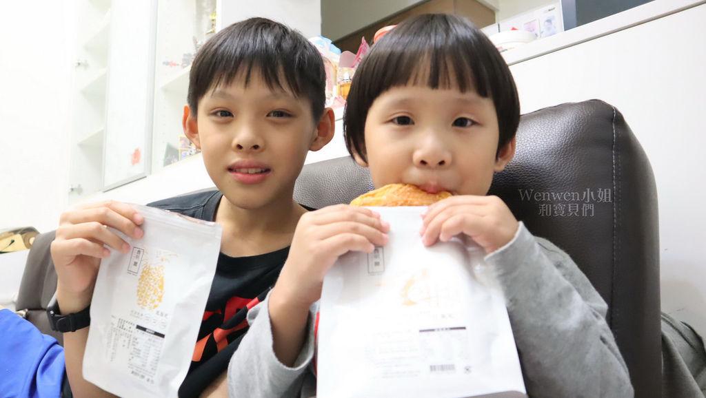 農明麗果乾 (2).jpg