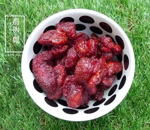 農明麗果乾 (9).jpg