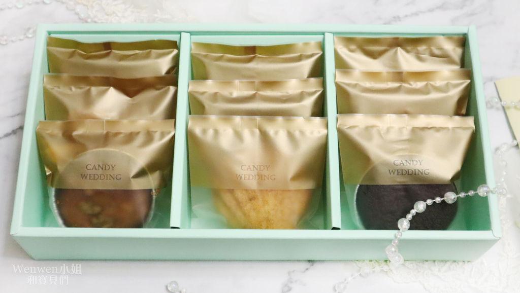 2019.07 彌月試吃 親親寶貝禮盒candy wedding (5).JPG