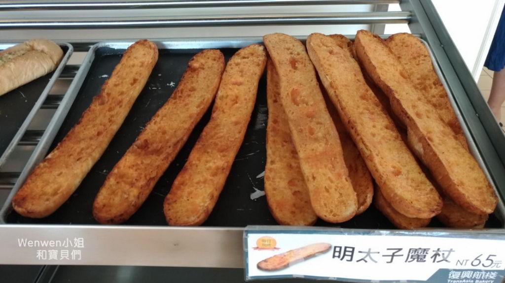 2019.07 桃園看飛機景點 復興航棧麵包 簡餐 (17) .jpg