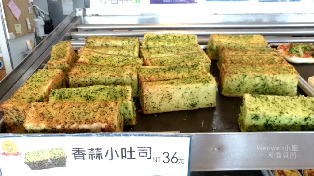 2019.07 桃園看飛機景點 復興航棧麵包 簡餐 (21) .jpg