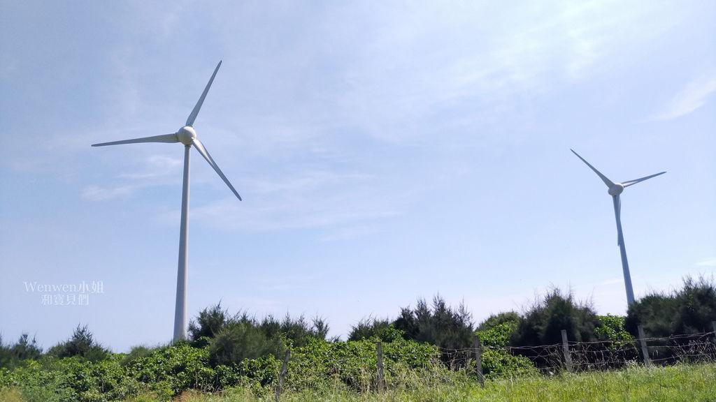2019.07 西濱 風力發電機.jpg