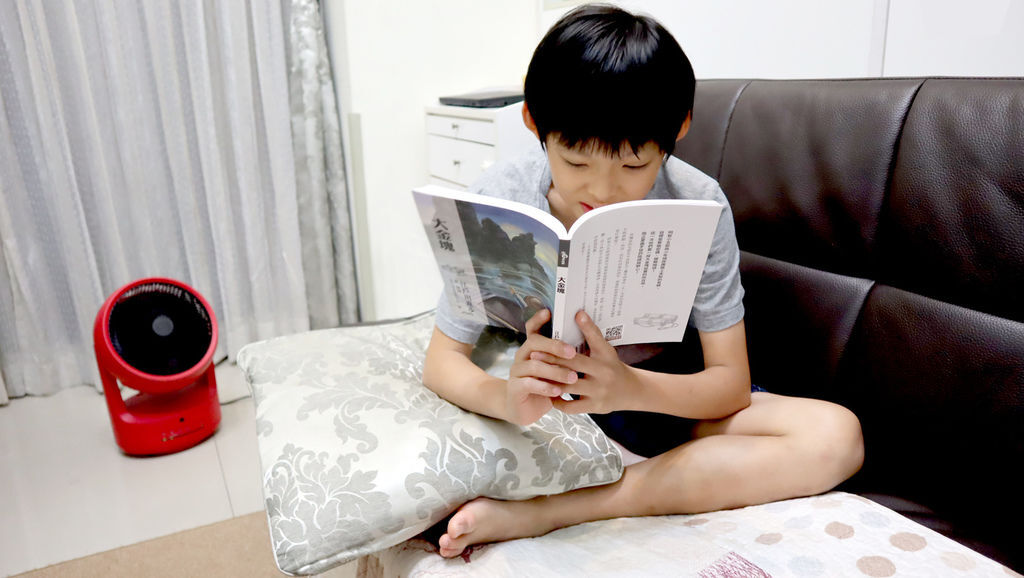 【日本Bmxmao】MAO Sunny智慧控溫冷暖循環扇 ( 1) (14).JPG