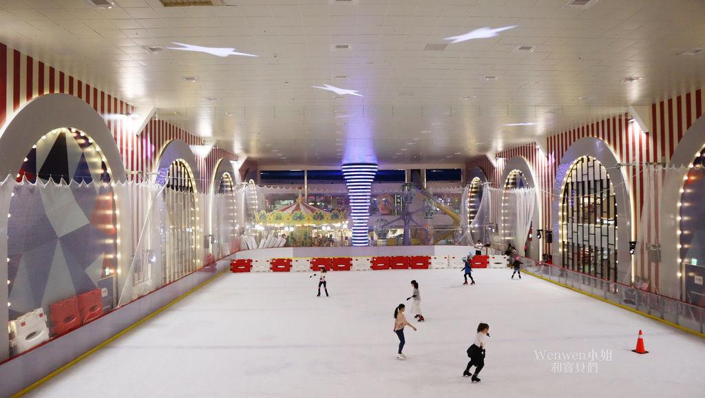 2019.08.02 北極星滑冰 台北大直ATT親子景點 (8).JPG