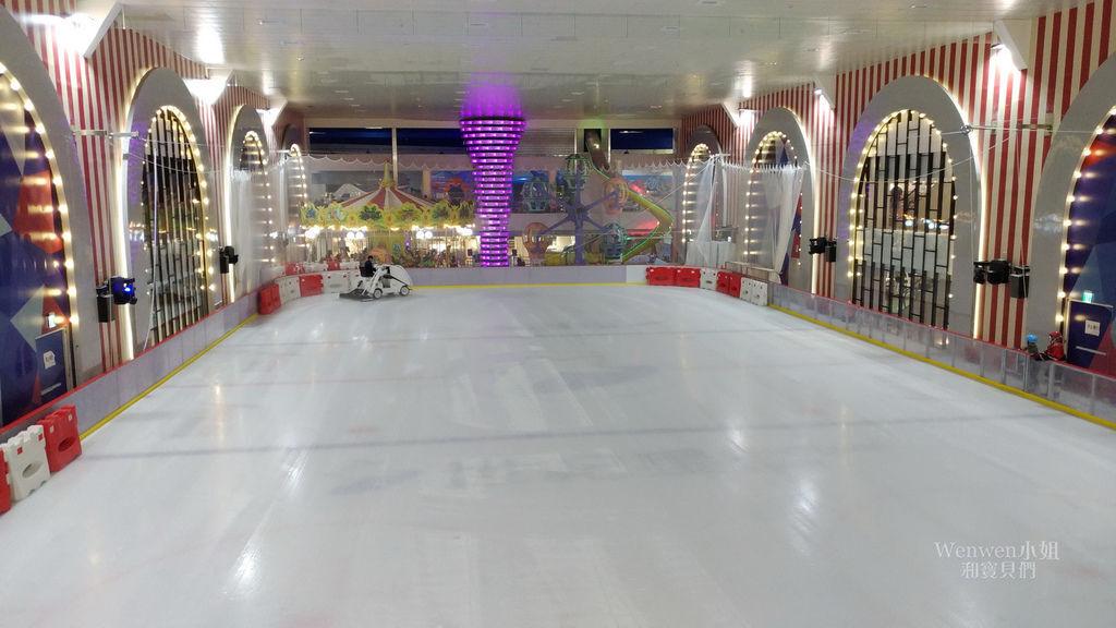 2019.08.02 北極星滑冰 台北大直ATT親子景點 (15).jpg