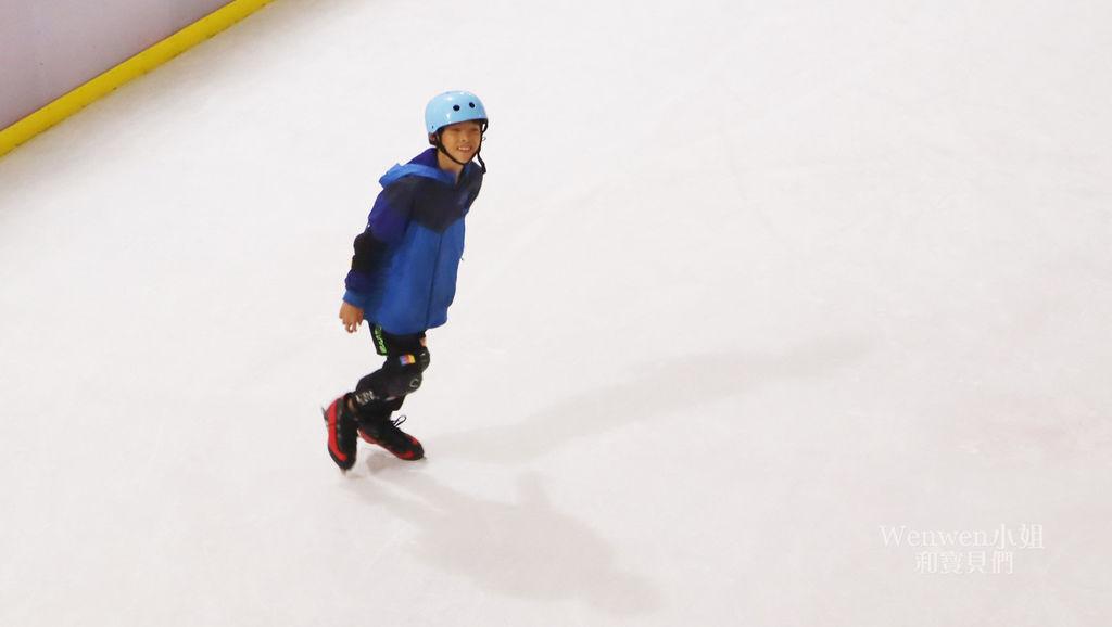2019.08.02 北極星滑冰 台北大直ATT親子景點 (14).JPG