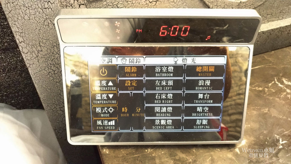 2019 台北親子住宿 大直莎多堡奇幻旅館 親子專案 (10).jpg