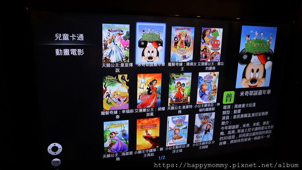 2019 台北親子住宿 大直莎多堡奇幻旅館 親子專案 (54).jpg