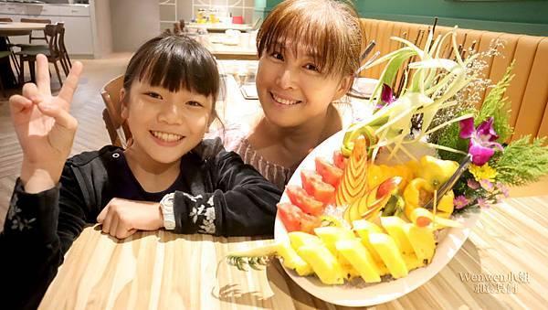 2019.08 汆食 作伙鍋聚餐 (34).JPG